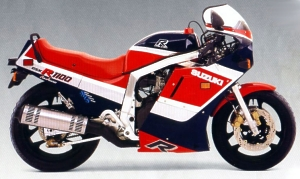 1990    Gsxr    1100 Wiring    Diagram     Wiring    Diagram